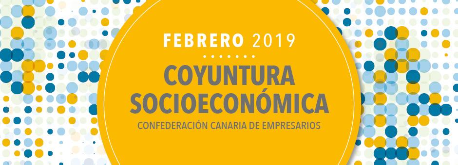 banner-940x340-informe-coyuntura-2019-mes-2