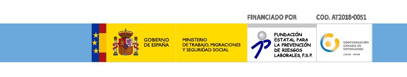 logos-mtmssfund-pprrcce-digital