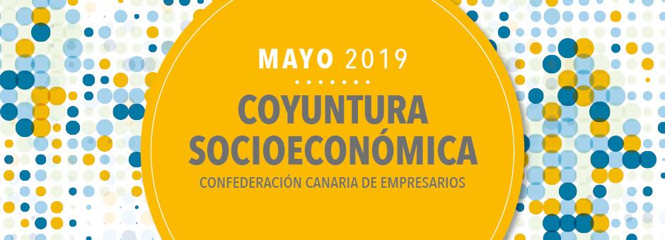 banner-940x340-informe-coyuntura-2019-mes-5