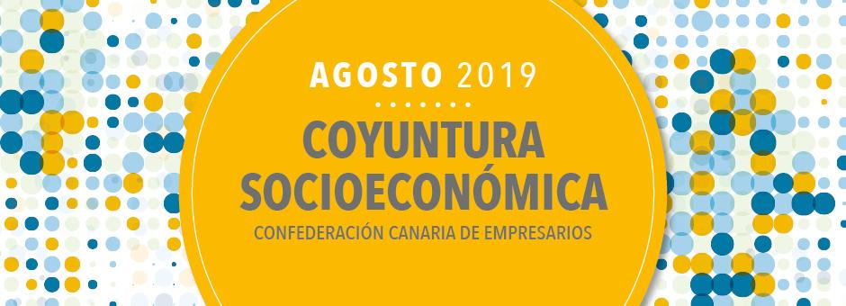 banner-940x340-informe-coyuntura-2019-mes-8