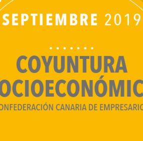 banner-940x340-informe-coyuntura-2019-mes-9