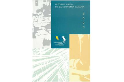 Informe Anual 2000