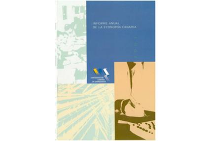 Informe Anual 2001