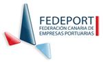 FEDEPORT