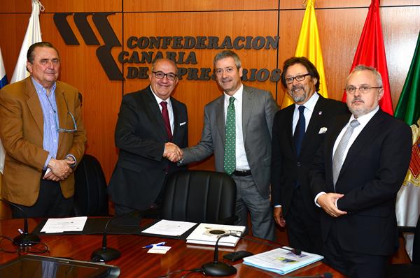 00-la-cce-y-la-camara-franco-espanola-de-comercio-e-industria-firman-un-acuerdo-de-colaboracion