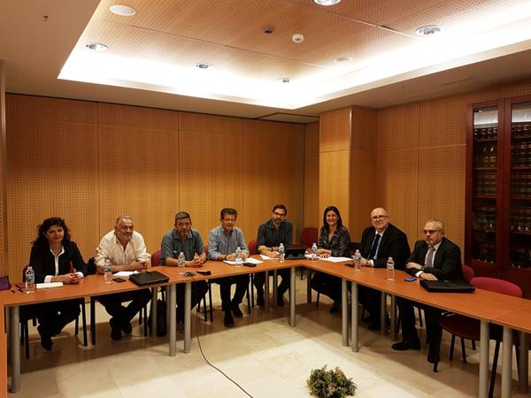 00-reunion-para-retomar-los-acuerdos-de-concertacion-social-en-canarias