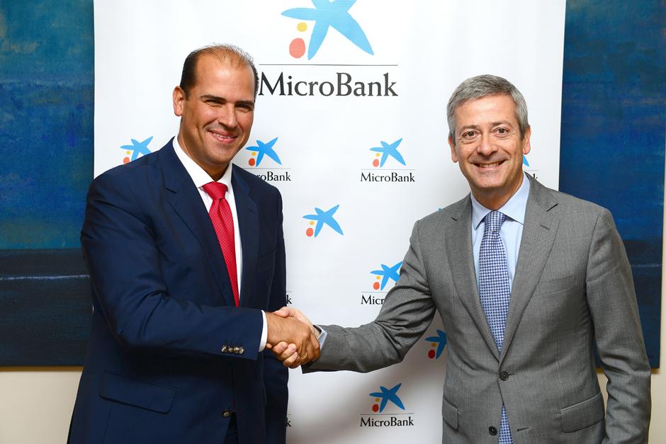 00-microbank