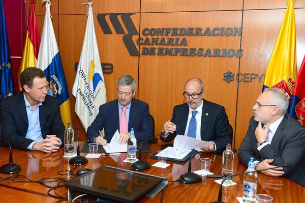 00-la-confederacion-firma-un-convenio-de-colaboracion-con-el-cb-gran-canaria