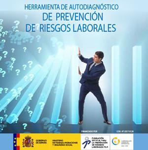 banner-autodiagnostico-de-prevencion-1018300