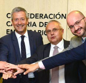 https://www.ccelpa.org/presentacion-a-la-junta-directiva-de-la-cce-del-espectaculo-totem-del-cirque-du-soleil/