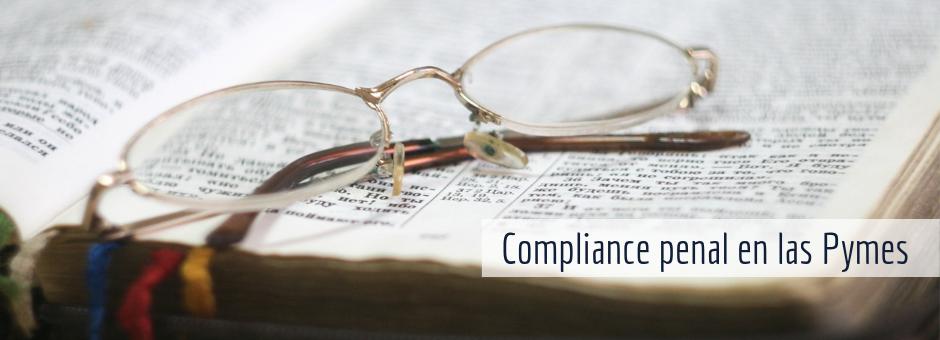 compliance-penal-en-las-pymes