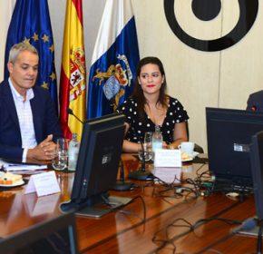 https://www.ccelpa.org/la-consejera-de-turismo-industria-y-comercio-visita-la-cce/