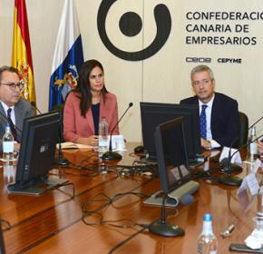 https://www.ccelpa.org/la-cce-recibe-la-visita-de-los-representantes-de-ciudadanos-de-cara-a-las-proximas-elecciones/