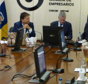 https://www.ccelpa.org/la-cce-recibe-la-visita-del-presidente-de-la-autoridad-portuaria-de-las-palmas/
