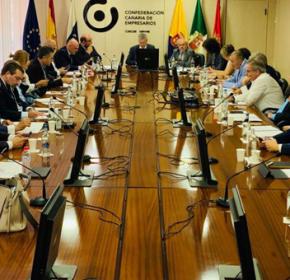https://www.ccelpa.org/la-confederacion-celebra-su-junta-directiva-del-mes-de-octubre-de-2019/