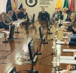 https://www.ccelpa.org/la-junta-directiva-de-la-cce-se-reunio-en-sesion-ordinaria-correspondiente-al-mes-de-septiembre-de-2019/
