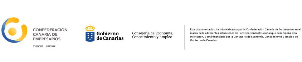 Convenios Colectivos Confederacion Canaria De Empresarios