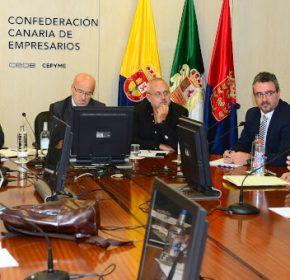 https://www.ccelpa.org/el-director-general-de-comercio-y-consumo-del-gobierno-de-canarias-visita-la-cce/