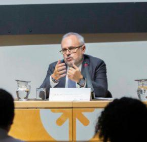 https://www.ccelpa.org/cierre-del-ciclo-de-conferencias-sobre-negociacion-colectiva/
