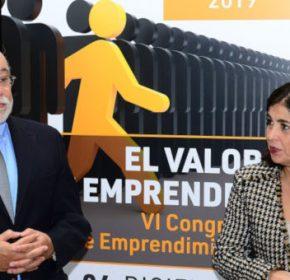 https://www.ccelpa.org/damos-comienzo-a-nuestro-vi-congreso-de-emprendimiento-de-la-cce-el-valor-de-emprender/