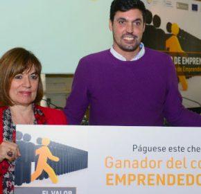 https://www.ccelpa.org/segundo-y-ultimo-dia-de-celebracion-del-vi-congreso-de-emprendimiento-de-la-cce-el-valor-de-emprender-y-entrega-del-premio-emprendedor-2019/