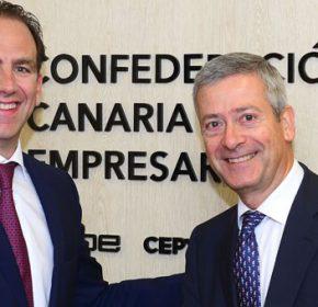 https://www.ccelpa.org/la-cce-y-bancamarch-renuevan-el-convenio-de-colaboracion/