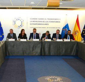 https://www.ccelpa.org/asistencia-del-presidente-de-la-cce-a-la-cumbre-sobre-el-transporte-y-la-movilidad-de-los-territorios-extrapeninsulares/