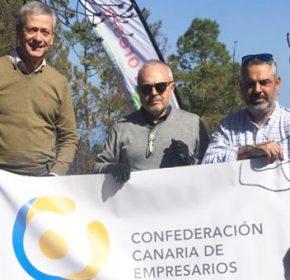 https://www.ccelpa.org/la-cce-colabora-con-la-fundacion-foresta-en-la-restauracion-de-los-ecosistemas-forestales-de-gran-canaria-tras-los-incendios-del-pasado-verano/