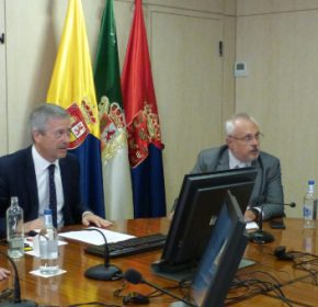 https://www.ccelpa.org/la-cce-celebra-su-asamblea-general-ordinaria/