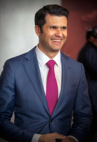 Francisco-López
